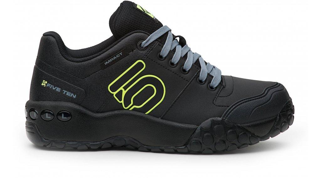 2cc2f47b451c67 Five Ten Sam Hill 3 MTB shoes hill streak 2018