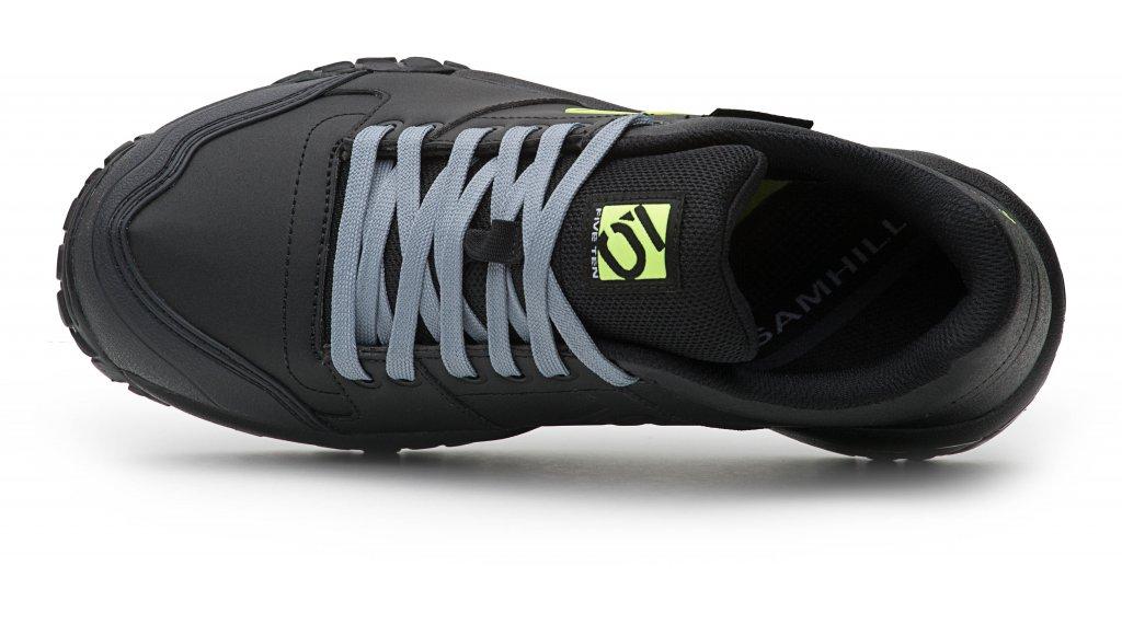 92fafa844a08aa Five Ten Sam Hill 3 MTB shoes size 44.5 (UK-10.0) hill streak