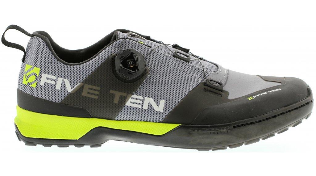 Five Ten Enduro Shoes