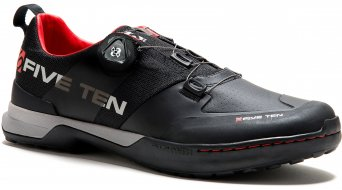 Five Ten Kestrel SPD Schuhe MTB-Schuhe Mod. 2017
