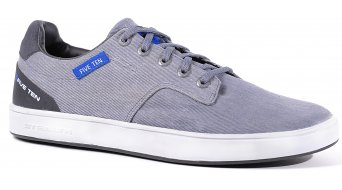 Five Ten Sleuth Canvas scarpe da MTB . grey/blue mod. 2017