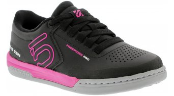 Five Ten Freerider per Wmns schoenen MTBschoenen dames-schoenen maat 37.5 (UK4.5) black/pink model 2017