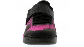 Five Ten Hellcat PRO Wmns SPD MTB(山地) 鞋 女士 型号 37.0 (UK-4.0) shock 粉色 款型 2018