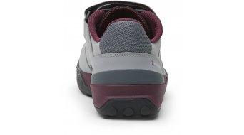 Five Ten Kestrel Lace Wmns SPD shoes MTB- shoes ladies- shoes size 37.0 (UK4.0) maroon/onix 2017