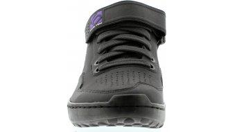 Five Ten Kestrel Lace Wmns SPD shoes MTB- shoes ladies- shoes size 35.0 (UK2.5) black/purple 2017