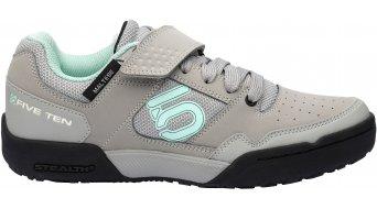 Five Ten Maltese Falcon WMNS SPD shoes MTB- shoes ladies- shoes size 39.5 (UK6.0) granite 2017
