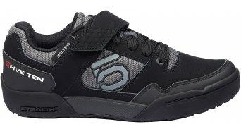 Five Ten Maltese Falcon WMNS SPD shoes MTB- shoes ladies- shoes size 40.0 (UK6.5) black 2017