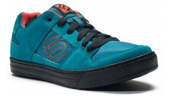 Five Ten Freerider MTB(山地) 鞋 型号 款型 2018