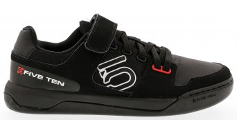 Five Ten Hellcat SPD MTB schoenen maat 37.5 (UK-4.5) black/white model 2018