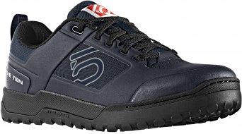 Five Ten Impact PRO MTB(山地) 鞋 型号 款型 2018