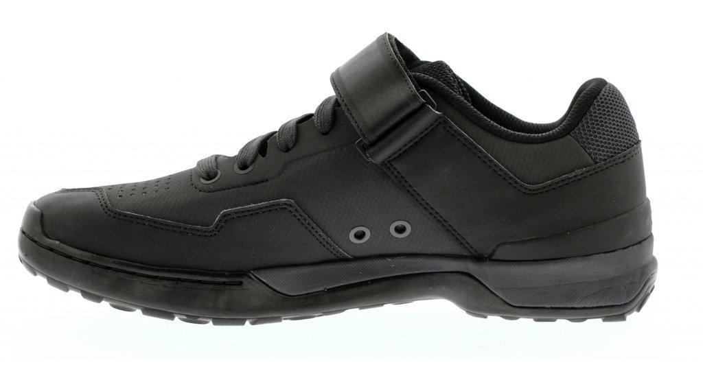 bc60067ebf Five Ten Kestrel Lace SPD MTB Schuhe carbon black günstig kaufen