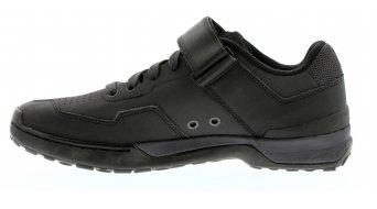 Five Ten Kestrel Lace SPD scarpe da MTB mis. 47.0 (UK-12.0) carbonio black mod. 2018