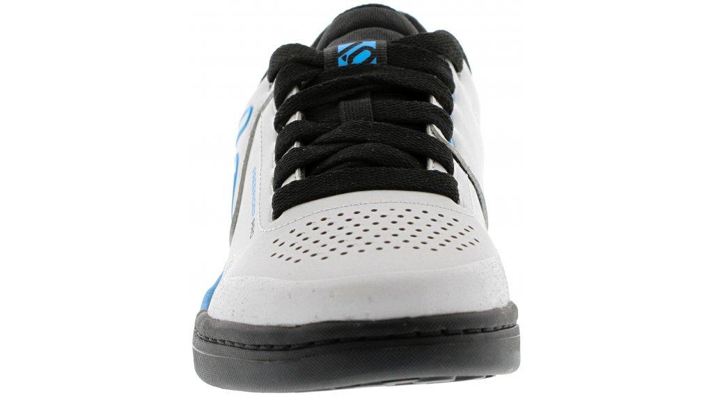 Buy Five Ten Shoes Online