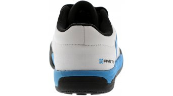 Five Ten Freerider Pro Wmns scarpe da MTB da donna mis. 37.0 (UK-4.0) solid grey mod. 2018
