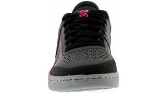 Five Ten Freerider Pro Wmns scarpe da MTB da donna mis. 37.5 (UK-4.5) black/pink mod. 2018
