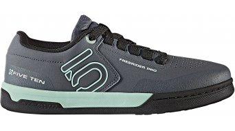 Five Ten Freerider Pro Wmns scarpe da MTB da donna mis. 36.0 (UK-3.5) onix/ash green mod. 2018