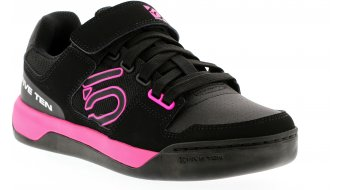 Five Ten claro-cat Wmns SPD MTB zapatillas Señoras shock pink Mod. 2018