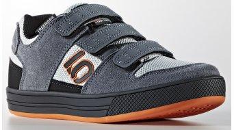 Five Ten Freerider Kids VCS MTB shoes kids 2018