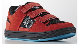Five Ten Freerider Kids VCS MTB zapatillas niños Mod. 2018