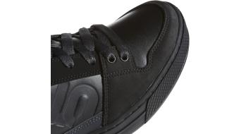 Five Ten Freerider DLX MTB(山地)-鞋 男士 型号 40.0 (UK 6.5) black/carbon/grey