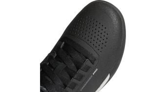 Five Ten Freerider Pro MTB-Schuhe Herren Gr. 38 2/3 (UK 5.5) black/grey