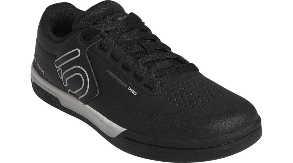 Five Ten Freerider Pro MTB Schuhe Herren Gr. 39 13 (UK6.0) blackgrey