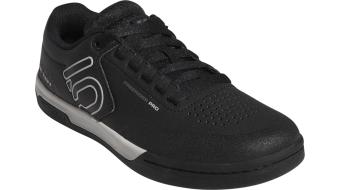 Five Ten Freerider Pro MTB-zapatillas Caballeros