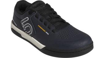 Five Ten Freerider per MTB-schoenen heren