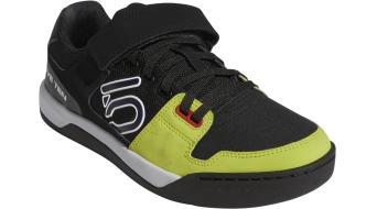 Five Ten claro-cat MTB-zapatillas Caballeros