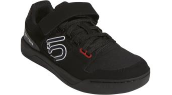 Five Ten Hellcat MTB-schoenen heren