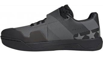 Five Ten Hellcat PRO TLD MTB(山地)-鞋 男士 型号 38 2/3 (UK 5.5) grey four F17/core black/grey three F17