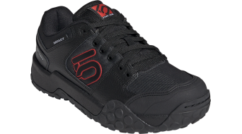 Five Ten Impact low MTB-Schuhe Herren black/carbon/red Mod.2019
