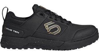 Five Ten Impact Pro MTB-Schuhe Herren Gr. 39 1/3 (UK 6.0) black/gold