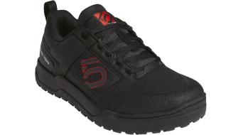 Five Ten Impact Pro MTB-Schuhe Herren Gr. 38 2/3 (UK 5.5) black/carbon/red