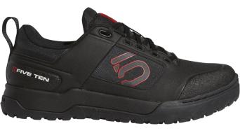 Five Ten Impact Pro Мъжки МТБ обувки размер (UK