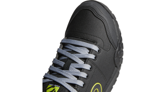 Five Ten Impact Sam Hill MTB(山地)-鞋 男士 型号 38 2/3 (UK 5.5) black/grey/yellow