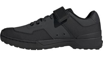 Five Ten Kestrel Lace MTB(山地)-鞋 男士 型号 38 2/3 (UK 5.5) carbon/black/grey