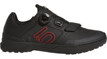 Five Ten Kestrel per Boa MTB-schoenen heren (UK