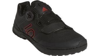 Five Ten Kestrel Pro Boa MTB-zapatillas Caballeros