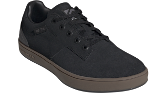 Five Ten Sleuth VTT-chaussures hommes taille