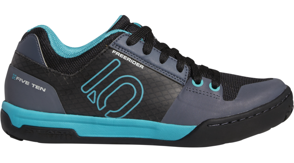 Five Ten Freerider Contact Wms Damen MTB Schuhe kaufen