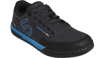 Five Ten Freerider Pro MTB-Schuhe Damen
