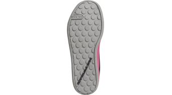 Five Ten Freerider Pro MTB-Schuhe Damen Gr. 36 2/3 (UK 4.0) black/onix/pink