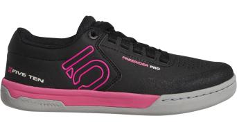 Five Ten Freerider Pro MTB- shoes ladies 2/3 (UK
