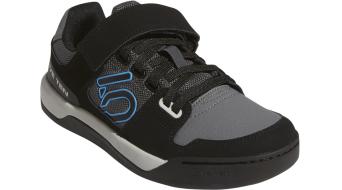 Five Ten Hellcat PRO MTB(山地)-鞋 女士 型号 36.0 (UK 3.5) grey/black/cyan