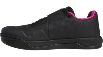 Five Ten Hellcat Pro MTB-Schuhe Damen Gr. 36.0 (UK 3.5) black/pink/grey
