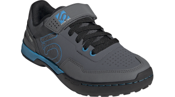 Five Ten Ikestrel Lace MTB-Schuhe Damen Mod.2019