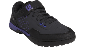 Five Ten Kestrel Lace scarpe da MTB da donna .