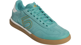 Five Ten Sleuth DLX MTB-Schuhe Damen