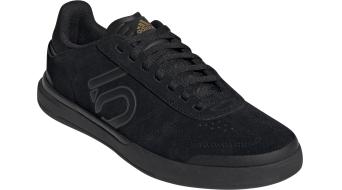 Five Ten Sleuth DLX MTB-Schuhe Damen Mod.2019